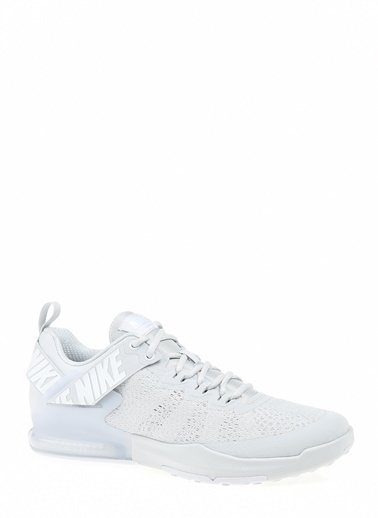 Nike Zoom Domination Tr 2 Renkli